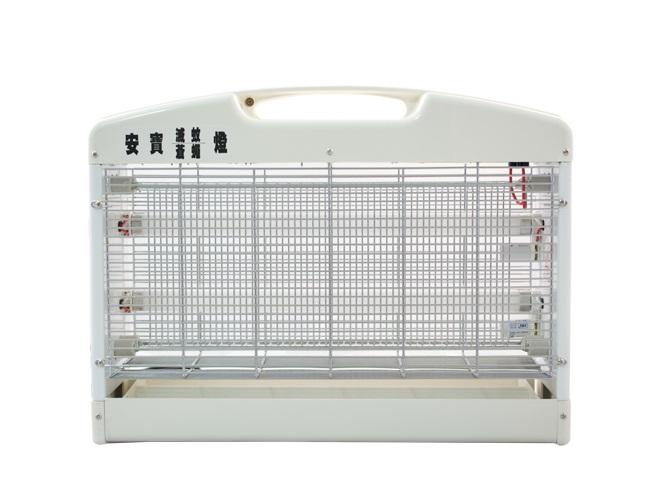 【安寶】安寶30W滅蚊燈 - 營業用 AB-9030