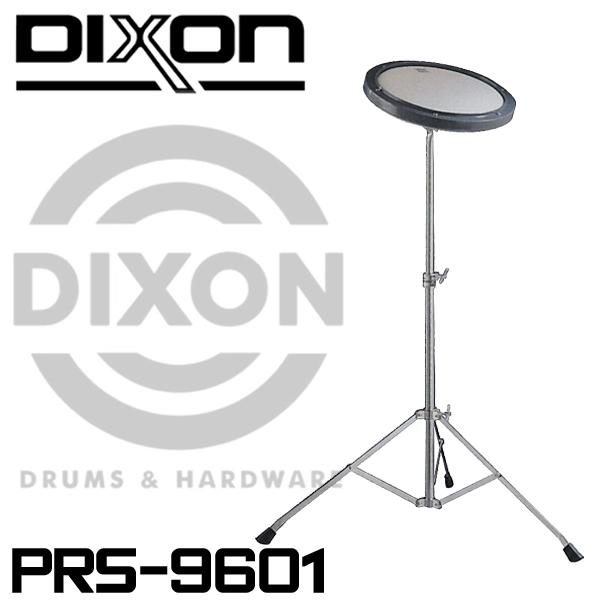 【非凡樂器】DIXON PRS9601 練習用打點板架/鼓架/不含打點板【現貨供應】
