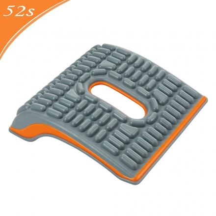 52s 舒活脊椎伸展板 HSC-625TR