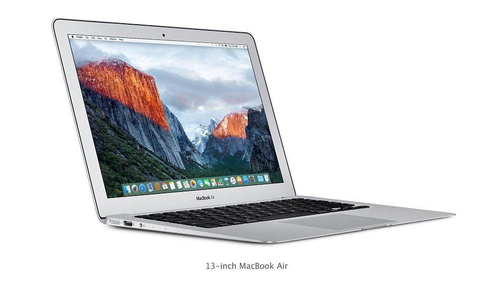 【鐵樂瘋3C 】(展翔)  ● APPLE MacBook Air 筆電 / 13吋 / 容量 256GB
