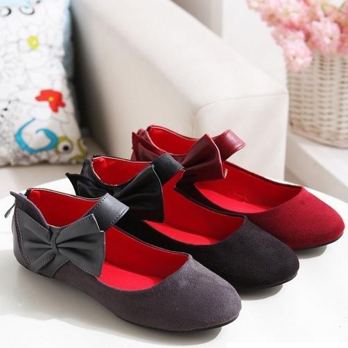 美麗大街【驚喜福袋A】流行鞋款-涼鞋包鞋細跟低根粗跟不挑款-挑尺碼-驚喜福袋99