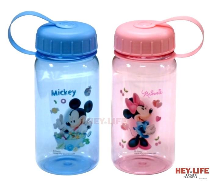 【HEYLIFE優質生活家】450ML迪士尼水壺 太空壺 太空杯 水壺 茶壺 優質嚴選 品質保證