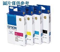 【台灣耗材】EPSON㊣原廠墨水匣WF-5621/ WF-5191標準容量 原廠墨水匣T7921黑色 用EPSON 適用型號: WF-5621/WF-5191