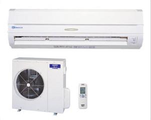 【三洋 SANLUX】12-14坪分離式 變頻單冷 一對一冷氣 SAE-72VE3/SAC-72VE3