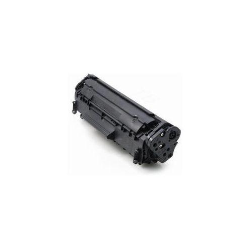 【非印不可】HP CE278A (2.1k)  環保相容碳粉匣 適用 Laserjet P1606/dn/M1536/M1566