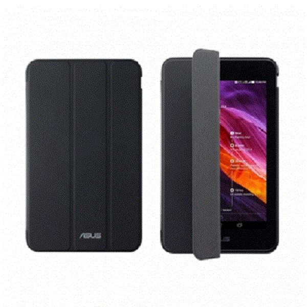 ASUS 華碩 PadFone Mini(PF400CG) 原廠平板基座保護套【葳豐數位商城】