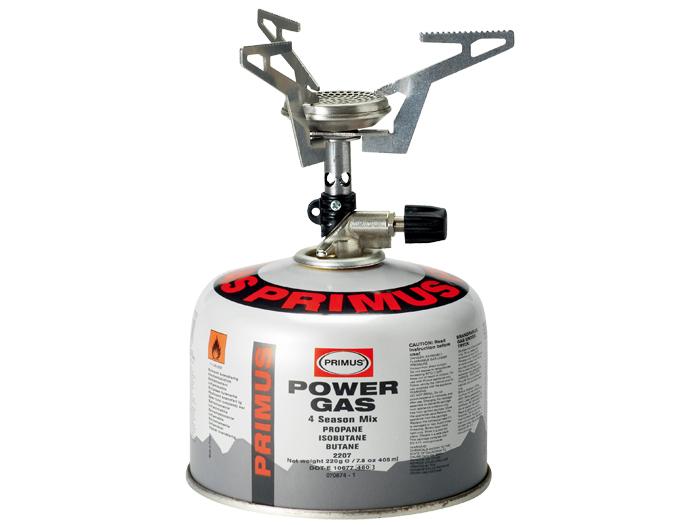 【露營趣】贈D型扣環 瑞典 Primus 321484 快速瓦斯爐 攻頂爐 快速爐 高山爐 登頂爐 登山爐 瓦斯爐