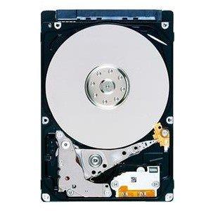 *╯新風尚潮流╭* TOSHIBA 500G 500GB 2.5吋 筆電 NB用 7mm 硬碟 MQ01ACF050