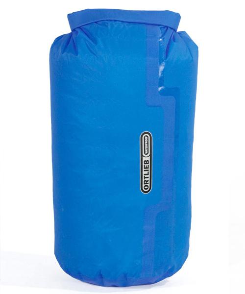【鄉野情戶外用品店】 Ortlieb |德國| DRY BAG PS10 輕量防水袋/防水收納袋/K20405 【容量7L】
