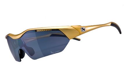 【露營趣】澳洲 720 Hitman-自行車防風眼鏡 亞洲版運動太陽眼鏡 運動眼鏡 單車眼鏡 T948B2-14-H