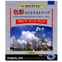 Marumi DHG 82mm CPL 彩宣公司貨