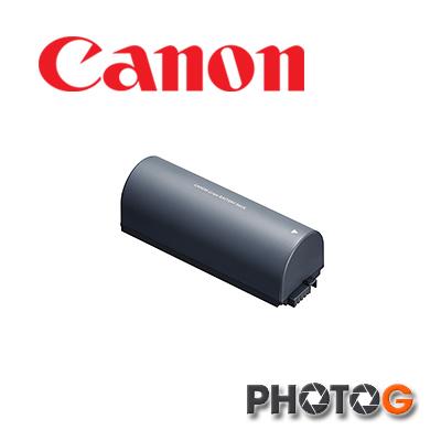 Canon NB-CP2LH 原廠電池 適用: Selphy CP1200 /CP910/CP900/CP800 相印機  彩虹公司貨
