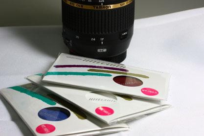KBSEIREN Hitecloth 光學玻璃專用高級拭鏡布(含稅開發票)