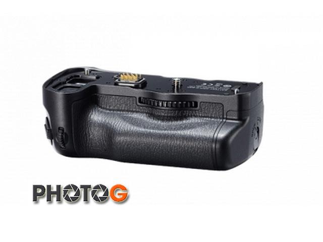 PENTAX D-BG6垂直握把(  鋰電 AA電池通用 K-1 專用 ; 富堃公司)