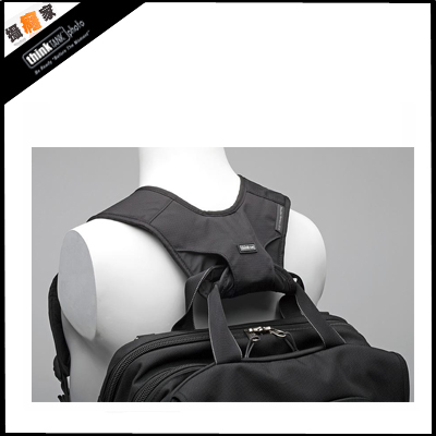 thinkTANK SH582 Shoulder Harness V2.0 雙肩背帶
