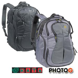 KATA BumbleBee DL-210 數位輕量後背包(DL210,含稅開發票)