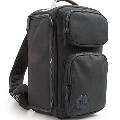GOLLA G1756 g1756 斜肩相機包 煤礦 黑  單眼  攝影包 斜肩 單肩 (永準公司貨)