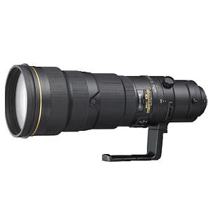 Nikon AF-S 500mm F4.0G IF-ED VR N 超望遠防手震鏡頭(500 4.0;榮泰公司貨)