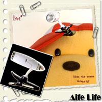 【aife life】LED夾帽燈/閱讀燈/子彈型夾燈/書燈夾,可夾於帽沿上,夜釣登山即夾即用!!