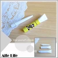 【aife life】牙膏筆/牙膏原子筆/整人筆/藥膏筆/創意文具/禮品贈品筆/廣告筆