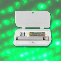 【aife life】30mW,無線簡報/綠光觀星指星筆/雷射筆/標定器,簡報、會議的最佳工具!!