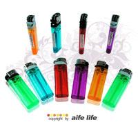 【aife life】廣告打火機/普通型打火石/安全裝置打火機/贈品禮品印刷印字印製廣告宣傳創業工具