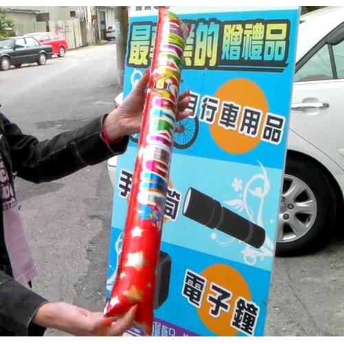 【aife life】自動充氣加油棒,戶外活動/運動比賽/廣告宣傳造勢/各種派對適用