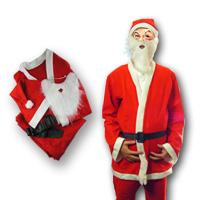【aife life】聖誕節必備裝扮,[ 大人 ] 聖誕衣/聖誕服/聖誕裝