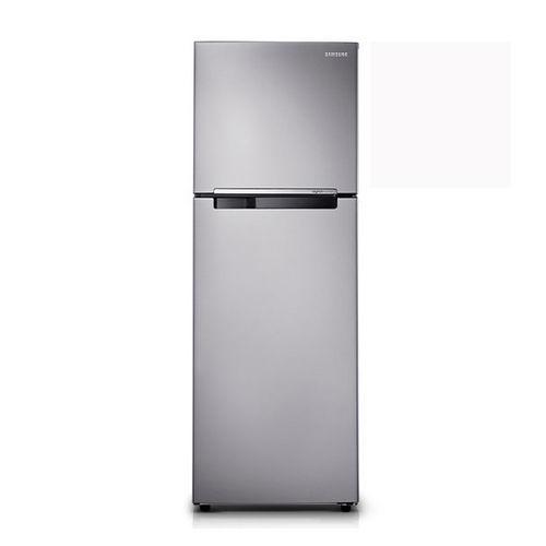 Samsung 三星 326公升 雙門冰箱 RT32FARACSA /採用R600a冷媒/滑動式層架/數位變頻