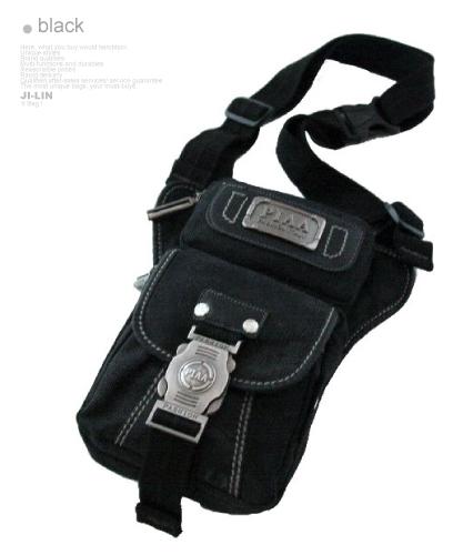 01-8016【PIAA 皮亞】水洗帆布街頭注目人氣款斜側背包