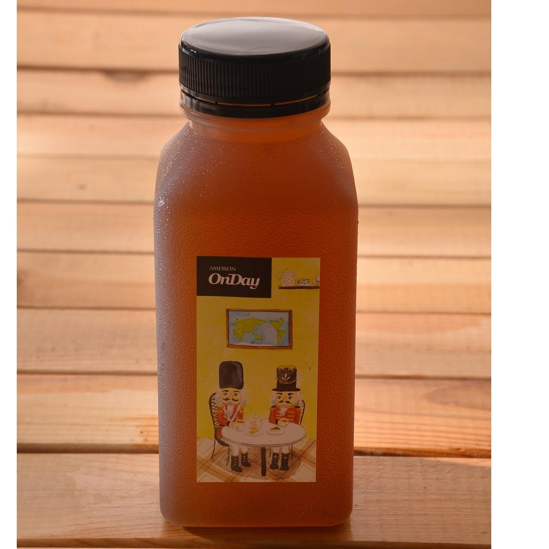 OnDay胡桃鉗茶飲|700ml|新鮮冷藏宅配