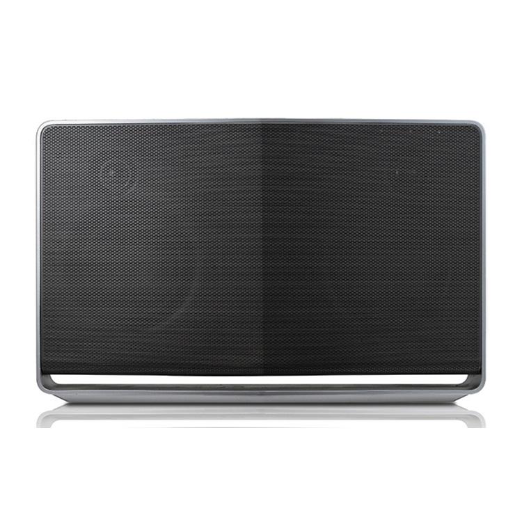 LG 智慧Hi-Fi音響系統 NP8740