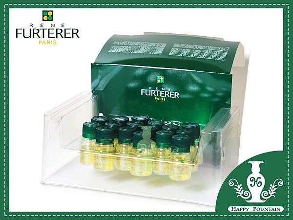萊法耶 ReneFurterer 複方五號精油 5ml*16