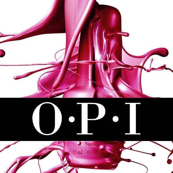 opi 好莱坞明星指定爱用指甲油 (31-60)