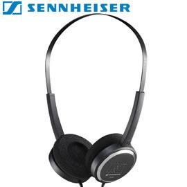 志達電子 PX90 SENNHEISER PX 90 耳罩式耳機(宙宣公司貨,保固二年) 門市提供試聽服務