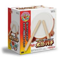Wii 太鼓達人專用單鼓