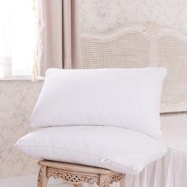 【鴻宇枕頭-HONGYEW】浪漫巴黎壓縮枕