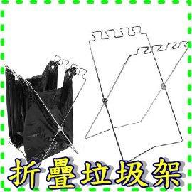 多功能銅刷鏟 長柄型 / 燒烤清潔刷 烤肉網專用 / K022