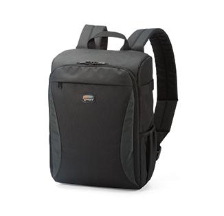Lowepro Format backpack 150  豪曼後背包 150 立福公司貨