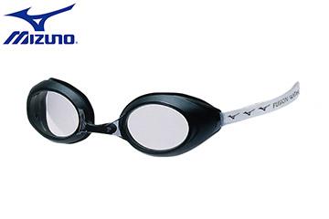 85YA-92000  日本製近視泳鏡專用鏡框【美津濃MIZUNO】