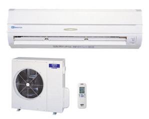 【三洋 SANLUX】8-9坪分離式 變頻冷暖 一對一冷氣 SAE-45VHE3/SAC-45VHE3