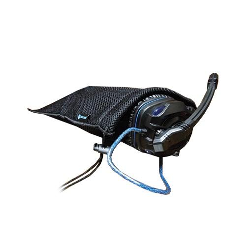 【迪特軍3C】立光代理 SADES 賽德斯 耳機滑鼠收納袋