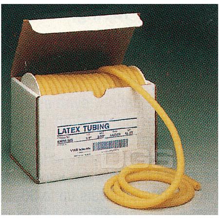 《KENT》 橡膠管 Rubber Tubing