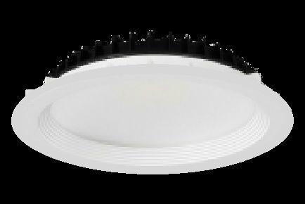 亞帝歐★11公分 COB崁燈 LED 10W 全電壓 白光/黃光/暖白★永旭照明U2J0-AD-1401%