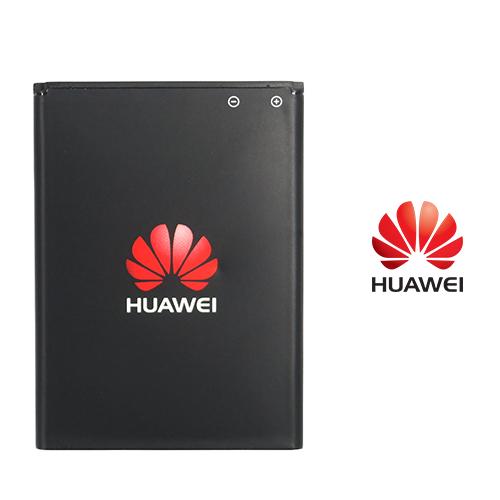 HHUAWEI 華為 HB4W1 Y210 / G510 / G525 機型共用 原廠電池(裸裝)