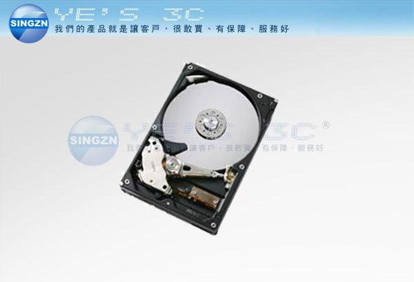 「YEs 3C」全新 Seagate 希捷 1TB SATAIII 3.5吋 7200轉 64MB 1TB 3.5吋硬碟 效能好 二年保固 免運 yes3c