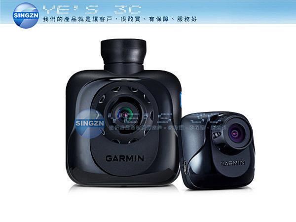 「YEs 3C」全新 GARMIN 台灣國際航電 GDR 45D 行車記錄器 行車紀錄器 大廣角 免運 10ne yes3c