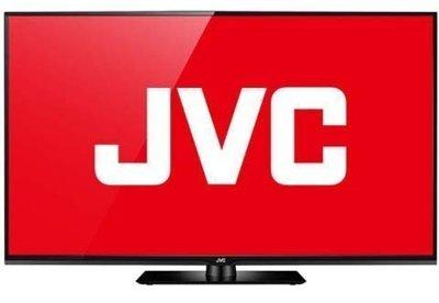 (蘆洲鍾愛一生)JVC48吋液晶電視J48D*另售J65Z*KD-55X8500D