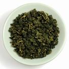 免運【台灣茗茶大師】梨山高山茶(50g)~高冷茶,珍貴稀有的茶中極品