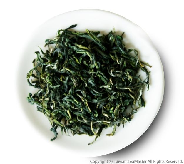 免運【1斤特惠】頂級碧螺春綠茶 Bilochun Green Tea ♥ 限時 買5斤送1斤, 換算1斤只要2000元,非常划算 !  大量訂購請先來信洽詢 E-Mail:teamaster66@gmail.com